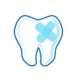 Стоматологические услуги в Твери