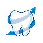 Виниры Стоматология дантист ТВерь