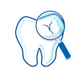 Профилактический осмотр Стоматологические услуги в Твери