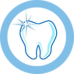 Отбеливание зубов Стоматология в Твери Дантист