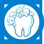 Гигиена полости рта стоматология тверь Дантист
