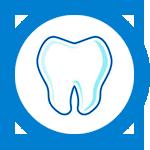 Стоматологические услуги в Твери Лечение зуба