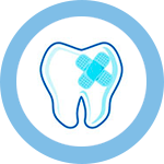 Детская стоматологоя Дантист