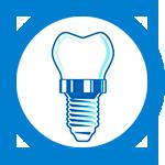 Реставрация зубов Стоматологические услуги в Твери