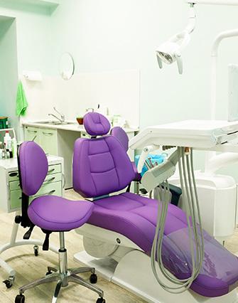 interior-dental-clinic-in-tver-dentist-2021-01