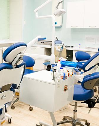 interior-dental-clinic-in-tver-dentist-2021-02