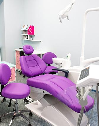 interior-dental-clinic-in-tver-dentist-2021-03