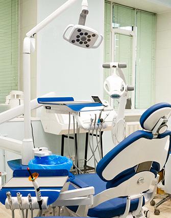 interior-dental-clinic-in-tver-dentist-2021-04